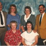 1991_class__2_