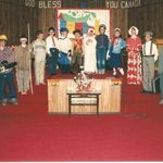 1992_class