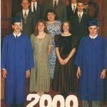 2000_class__3_