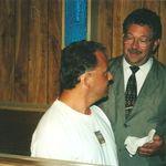 2000_denis_baptism