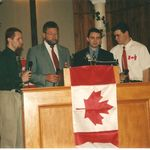 2001_canada_day