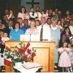 2001_family__3_