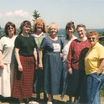 2001_ladies_outing