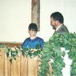 2003_kierstens_baptism