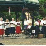 2003_king_square