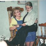 2003_mrs_conrad_and_aunt_betty