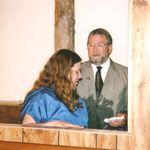 2004_baptism__2_