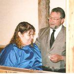 2004_baptism