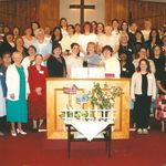 2004ladies_conference_
