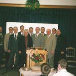 2006_brandons_ordination_2-