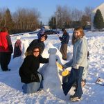 2007_snow_sculpture1