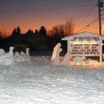 2007_snow_sculture2