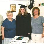 2007_taras_graduation