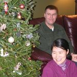 2009_christmas_open_house2
