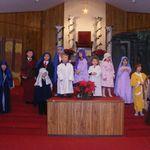 2009_christmas2