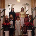2009_christmas3