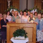 2009_ladies_conference