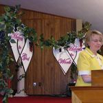 2009_ladies_conference1