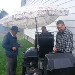 2009_mothers_day_bbq2__2_
