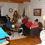 2010_ladies_christmas1