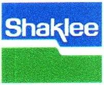 Shaklee_logo.jpg