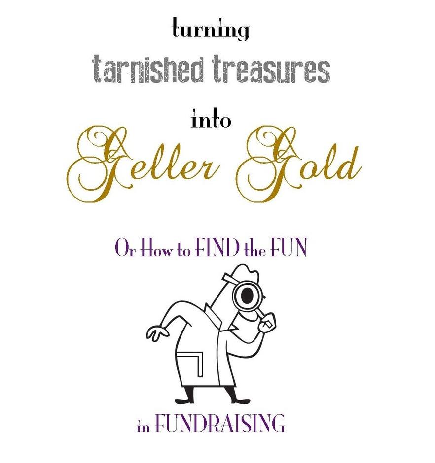 Tarnished_Treasures_LOGO.jpg