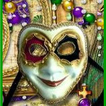 The Best Little Mardi Gras in Fort Collins 2014