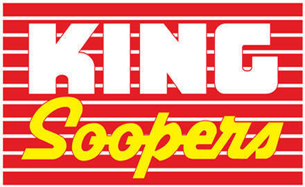 king soopers logo.jpg