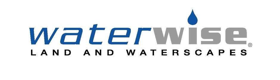 Waterwise_Logo.jpg