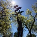Sculpture_jordan_s_pic