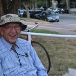 Elderly_gentleman