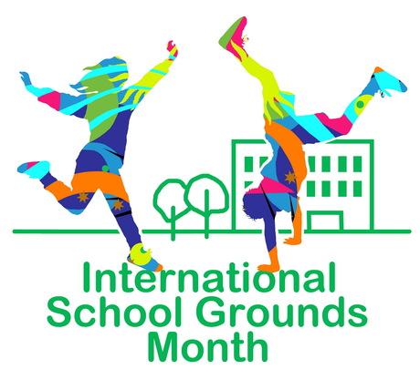 2013_ISGM_Logo_s.jpg