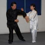 Tai Chi Chak 2009-1