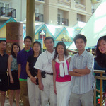 July 2005