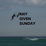 Any given Sunday Video