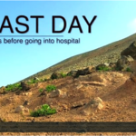 The Last Day Video