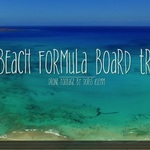 Video:Flag Beach Formula Board Training