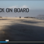Video: Back on Board 2015