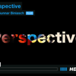 Video: Perspective