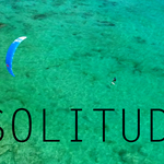 VIDEO: Solitude