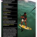 Iksurfmag-issue25-15