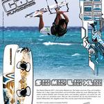 Kiteboarding_eu_2_2011