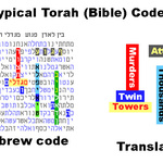 Torah Tarot