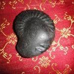 shaligram- sri saligram shila serving from nepal world wide sila