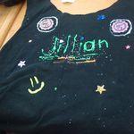 Shirt__13_