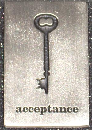 acceptance-is-key.jpg
