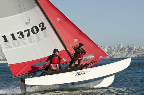 isaf-class-sailing-catamaran-s-hobie-cat-16-20336-4105459.jpg