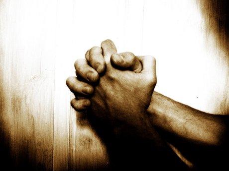 Prayer_01.jpg