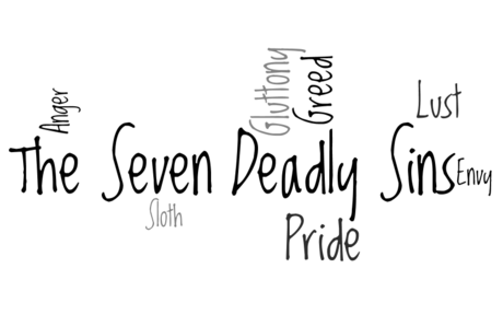 seven-deadly-sins1.png