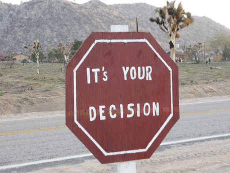 itsyourdecision__1_.jpg